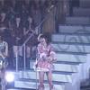 AKB48グループ リクエストアワー セットリストベスト50 2020 1日目