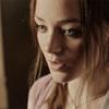 リュック・ベッソン原案による連続ドラマ、暗殺者育成学校に通う少女の物語『PLAYGROUND』。