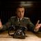 ナチス映画に必ず出てくる・・・「親衛隊(SS)」とは何か? 簡単まとめ