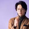 中村倫也company〜「サンキュー神様・198日目のカウンターマン・基金が出来ますように!」