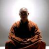 瞑想のコツは、何かを達成しようという思いを手放すこと。「マインドフルネスを始めたいあなたへ」その3