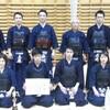 明治学院大学創立150周年記念剣道大会