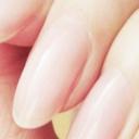 ネイルベッドを伸ばすネイル・爪のケア