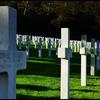 死ぬ前に考えましょうよ! 日本の宗教観から お墓や墓地を海外と比較して 納得してから墓を建てよう