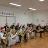 メロディアクリスマスコンサート