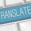 ライブ配信やビデオ通話に、複数言語で字幕を付ける(OBS + Talk To CSV + Google翻訳)