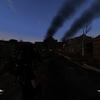 Fallout New Vegasをプレイ!  part4
