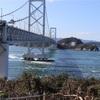 NO.71 一歳子連れ徳島・淡路島旅行②✳︎『道の駅うずしお』『あすたむらんど徳島』