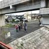 JR九州 SL人吉(人吉→熊本)もくもくけむりも力いっぱい - 沿線の人達が手を振ってくれるのが嬉しかった乗車