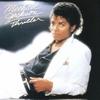Thriller / Michael Jackson (1982/2013 ハイレゾ DSD64)