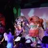 リルリルフェアリルの新ショー「リルリルフェアリル大行進」