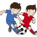 少年サッカーに関わる私