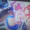 【久しぶりのパチスロの思い出】獣王・ハードボイルド2・ダブルチャレンジ・猫で小判「この年のサミーは凄かった!」【2001年】