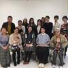 『踊る!子育て御殿!!』 in 北九州→ママしか出来ない究極の少子化対策