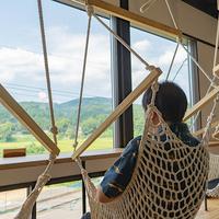 【NEW OPEN】金沢市下谷町に、カフェ「とある丘」がオープン!
