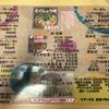 【9食目】鶏や 総本店 ~千歳市朝日町~