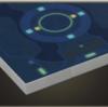 【あつ森】うちゅうせんのゆか(宇宙船の床)のレシピ入手方法や必要材料まとめ【あつまれどうぶつの森】