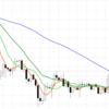 仮想通貨FX、ビットコインを買い増し。