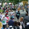 【楽天市場】お買い物マラソン
