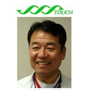 口腔機能の歯医者-DocTak舘村卓のささやきⅡ