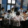 エールクリエイト㈱にて合同勉強会を開催致しました。