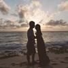 女医さんの生涯未婚率は1/3!医学生時代の恋愛事情から結婚の難しさを考える