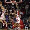 NBA 八村塁、日本人初の1巡目全体で9位!!