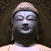 古い仏像に心を奪われるな