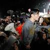 「SEALDs」解散…「残したもの」って?