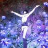 4月11日/今日見たアニメ
