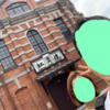 1 泊2日で弾丸台湾旅〜西門、龍山寺〜