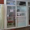 【日本人常駐】バンコクの脱毛サロン「GINZA Beauty」をご紹介♪ プロンポンエリア