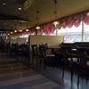 【オススメ5店】小山市・栃木市(栃木)にあるカフェが人気のお店
