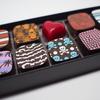 バレンタイン、ギリギリまでチョコを買うの巻