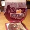 【銀座】ウェイティングで、ベルギービール@『オブロン』