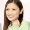 石川梨華さんが第一子を妊娠!性別は!?もう名前も決めている!?夫の野上亮磨選手はFA宣言!