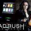 Kelly SIMONZ 『HEADRUSH徹底解析!超絶ギターサウンドメイキングセミナー』2018/3/21 甲府店