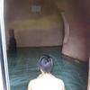 【山梨県 神の湯温泉が赤ちゃん連れの宿泊におすすめな理由♬】