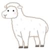 羊羹になぜ「羊」という漢字が使われているのか。