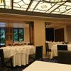 ホテル雅叙園東京/目黒の自然派イタリアン「リストランテ カノビアーノ」