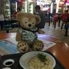 【2020年1月】シンガポール・沖縄旅行(3日目・後編)-チャイナタウンでチキンライス戦争!思いがけず出会った「天天吃海南鶏飯」!!‐