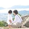 成島出「八日目の蝉」