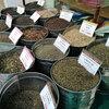 バンコクで中国茶を楽しむ