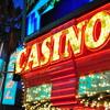 資金は大阪カジノ関連銘柄へ