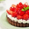 死にたくなったら美味しいもの食べてみよう 脳の誤作動に対応する