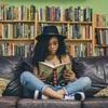速読ができなくても本を早く読む2つのコツ