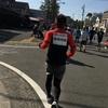 静岡マラソン完走記③