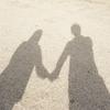 結婚がゴールではない!夫婦でビジョン同盟が組めるかが鍵