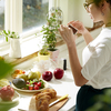 美肌は日々の食事から!お肌のために取りたい食材・栄養素とは?