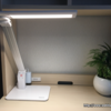 Omaker LEDデスクライトを購入で3in1セットスマホ車載ホルダーを貰えるキャンペーン【3日間限定】